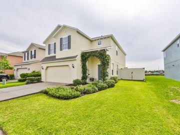 10223 NEWMINSTER LOOP, Ruskin, FL, 33573,