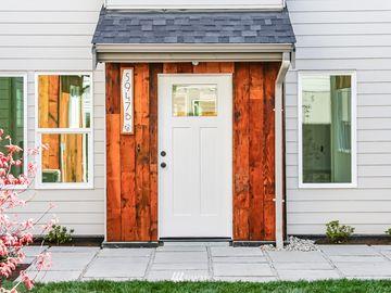 5947 41st Avenue SW, Seattle, WA, 98136,