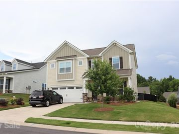 1133 Waterlily Drive, Indian Land, SC, 29707,