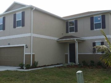 7633 TANGLE RUSH DRIVE, Gibsonton, FL, 33534,