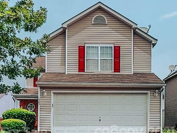 1565 Kindred Circle, Concord, NC, 28027,