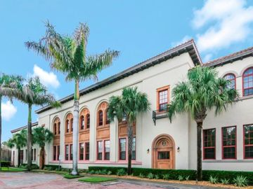 1501 W HORATIO STREET #232, Tampa, FL, 33606,