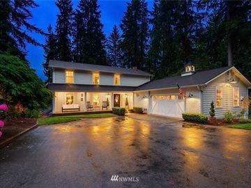 18315 NE 175th Place, Woodinville, WA, 98072,
