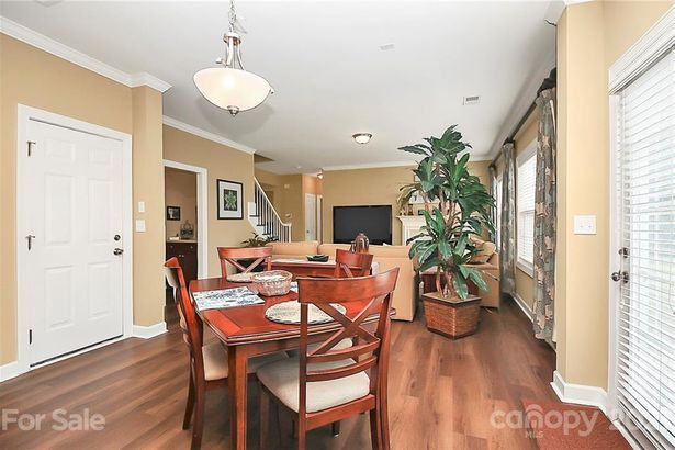 503 Sutro Forest Drive