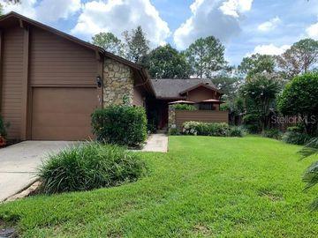 371 NEWTON PLACE, Longwood, FL, 32779,