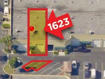 1623 W MCNAB ROAD #11, Pompano Beach, FL, 33069,