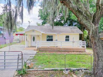 8407 N SEMMES STREET, Tampa, FL, 33604,