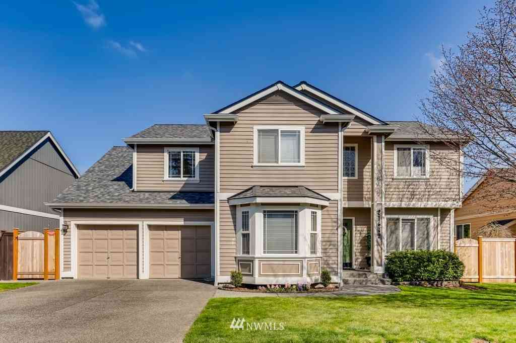 21642 SE 239th Place, Maple Valley, WA, 98038,