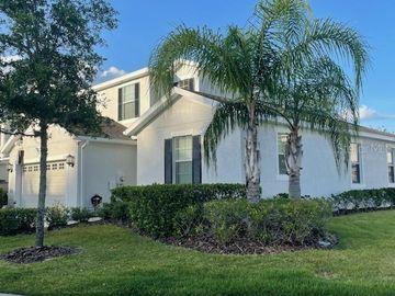 8115 HAMPTON VIEW LANE, Tampa, FL, 33647,