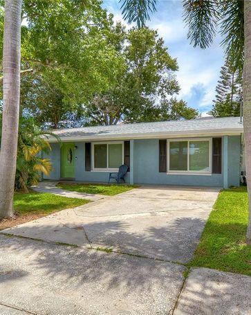 4012 W LAND AVENUE Tampa, FL, 33616