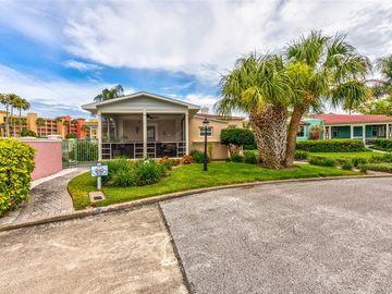 16621 GULF BOULEVARD ##1, North Redington Beach, FL, 33708,