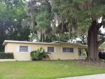 4113 MEADOWBROOK AVENUE, Orlando, FL, 32808,