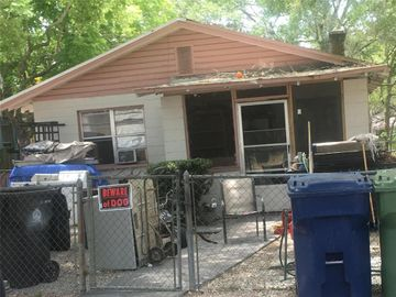 1033 E YUKON STREET, Tampa, FL, 33604,