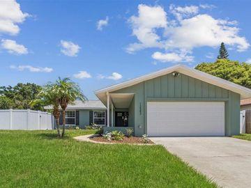 13583 CORDOVA DRIVE, Largo, FL, 33774,