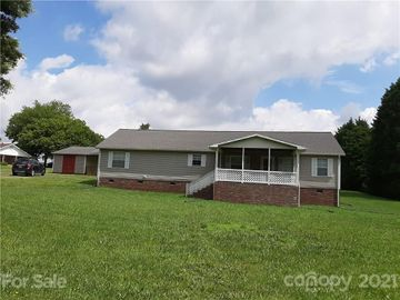 3078 US Highway 70 None, Cleveland, NC, 27013,