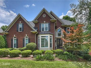 4817 Titleist Drive, Charlotte, NC, 28277,