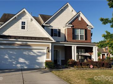 8004 Red Water Road, Charlotte, NC, 28277,