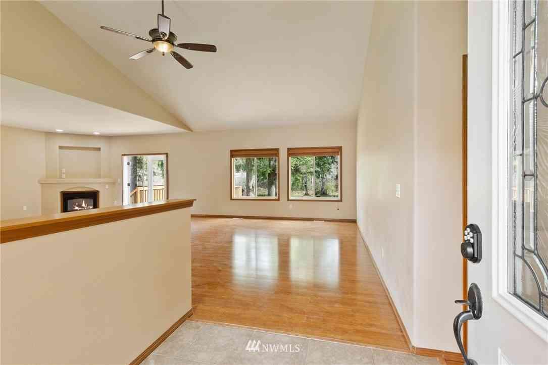 1309 197th Avenue SW, Lakebay, WA, 98349,