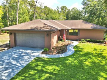9424 TOM COSTINE ROAD, Lakeland, FL, 33809,