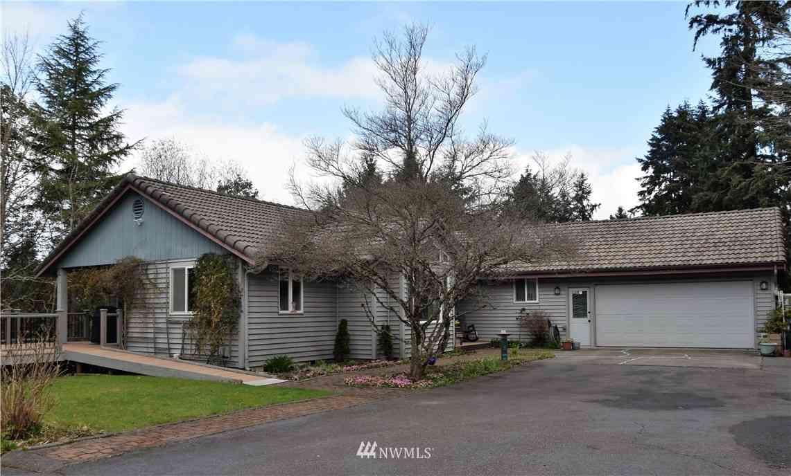 12919 65th Avenue Ct SW, Lakewood, WA, 98499,