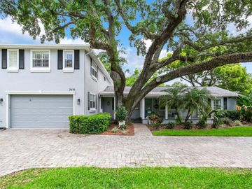 2616 W MORRISON AVENUE, Tampa, FL, 33629,