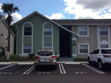 4261 PERSHING POINTE PLACE #1, Orlando, FL, 32822,