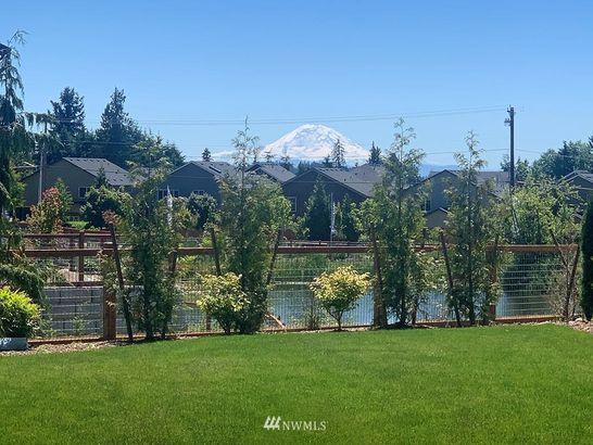 1621 Seattle Hill Road #X-4