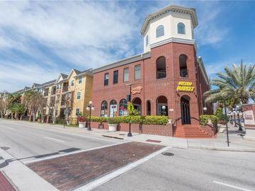 1910 E PALM AVENUE #9102, Tampa, FL, 33605,