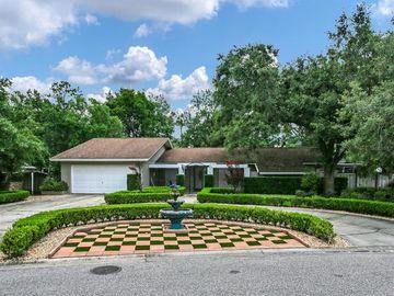 702 ROB ROY PLACE, Temple Terrace, FL, 33617,