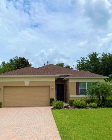 2423 CALEDONIAN STREET Clermont, FL, 34711
