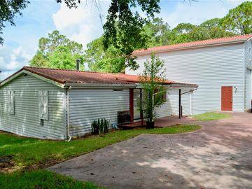 45635 OHIO STREET, Paisley, FL, 32767,