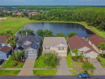 1515 ECHO LAKE COURT, Orlando, FL, 32828,