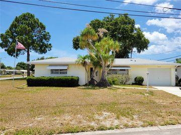 9120 108TH STREET, Seminole, FL, 33772,