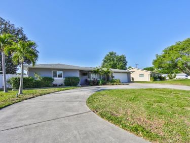 2117 CAMPUS DRIVE, Clearwater, FL, 33764,