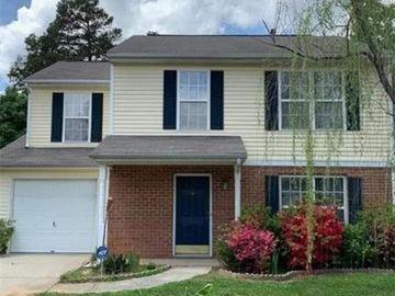 1025 Jordans Pond Lane #184, Charlotte, NC, 28214,