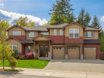 14507 97th Avenue NE, Bothell, WA, 98011,