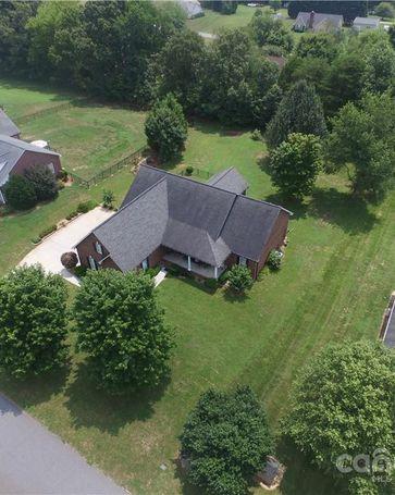 4348 Woodsbury Lane Lincolnton, NC, 28092