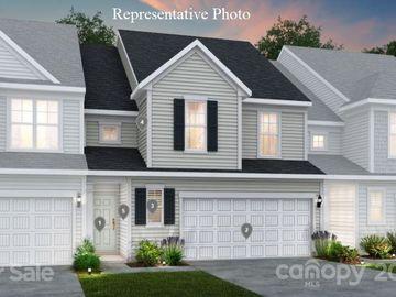 23126 Clarabelle Drive #056, Charlotte, NC, 28273,