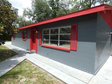 604 N WALTON AVENUE, Tarpon Springs, FL, 34689,