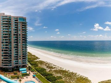 1520 GULF BOULEVARD #1403, Clearwater, FL, 33767,