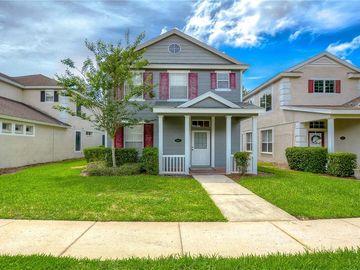 17905 HAVENVIEW LANE, Lutz, FL, 33558,