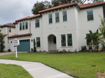 3614 W TAMPA CIRCLE, Tampa, FL, 33629,
