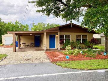 1225 ESTER STREET, Groveland, FL, 34736,