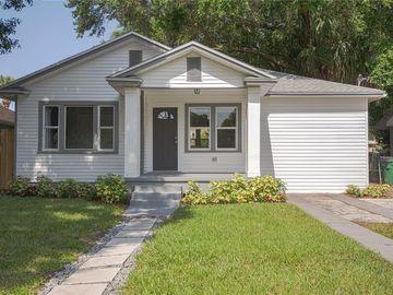 3104 N AVON AVENUE, Tampa, FL, 33603,