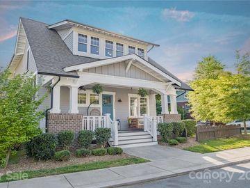 1804 Main Street, Charlotte, NC, 28204,