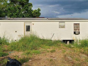 13604 COUNTY ROAD 109, Lady Lake, FL, 32159,