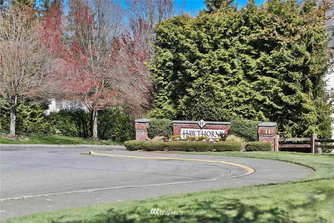 15430 135th Place NE #36A, Woodinville, WA, 98072,