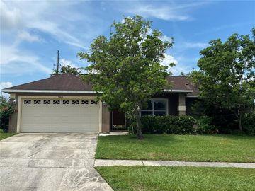 5406 MONTFORD PLACE, Apopka, FL, 32712,