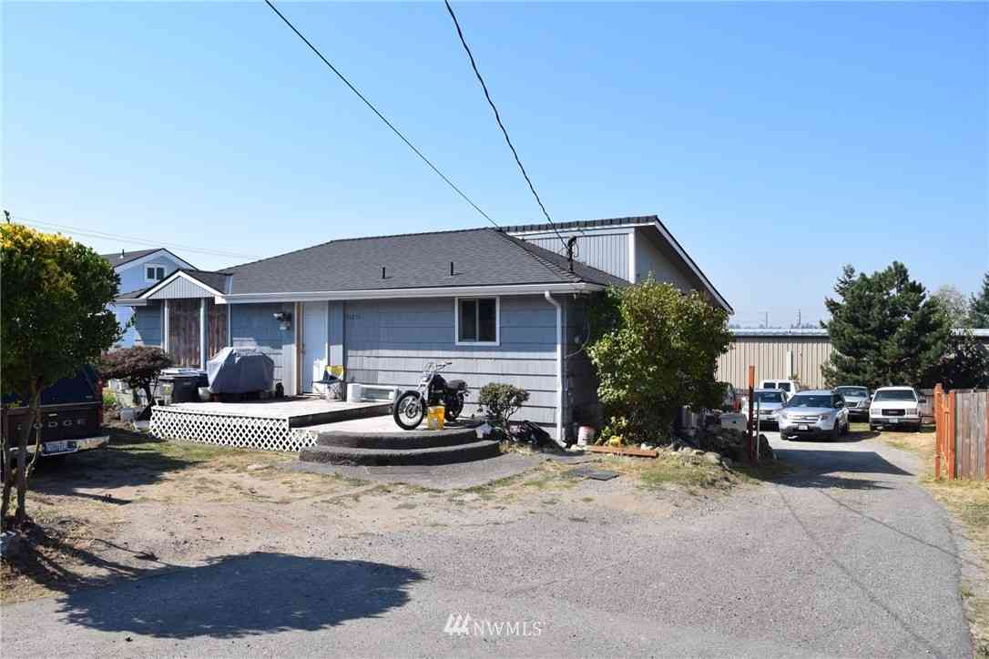 34251 18th Place S, Federal Way, WA, 98003,