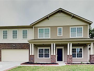 13410 Mallard Lake Road, Charlotte, NC, 28262,